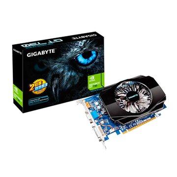 GIGABYTE 技嘉N730-2GI 顯示卡