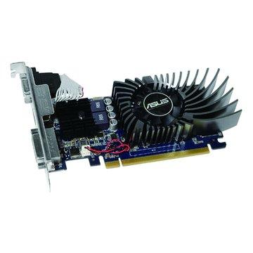 ASUS 華碩 GT640-1GD3-L 顯示卡