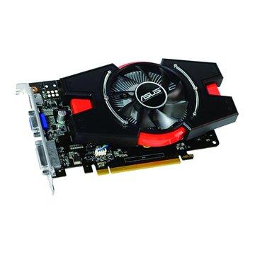 ASUS 華碩 GTX650-E-1GD5-SP 顯示卡(冰霜卡)