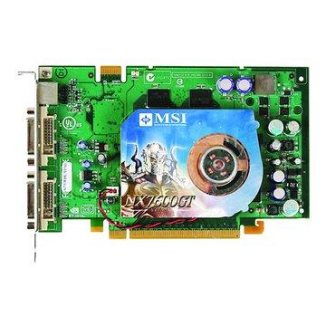 S.C.E 世淇 高規格USB2.0外接式顯示卡(VGA.HDMI)