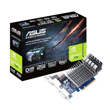 ASUS 710-2-SL 顯示卡