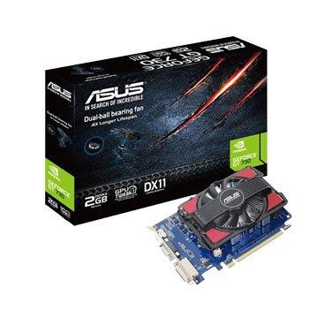 ASUS 華碩 GT730-2GD3-V2 /128bit 顯示卡