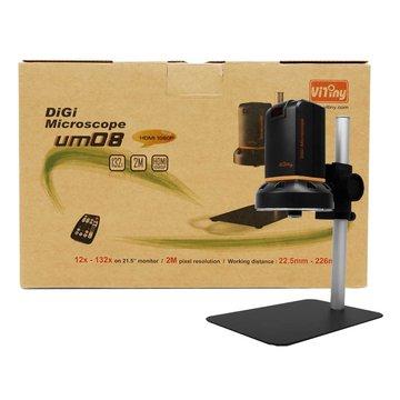 UPMOST 登昌恆 UPG652 Combo HDMI數位顯微鏡
