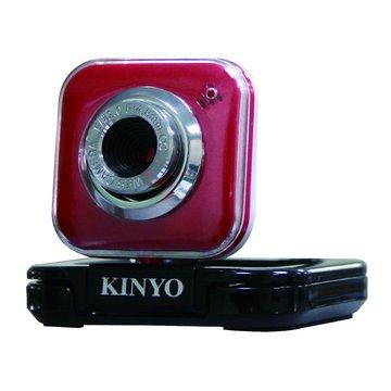KINYO 金葉PCM-511/1600萬/網路攝影機