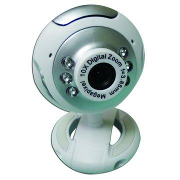vision 創視 拍很大1500萬紅外線網路攝影機