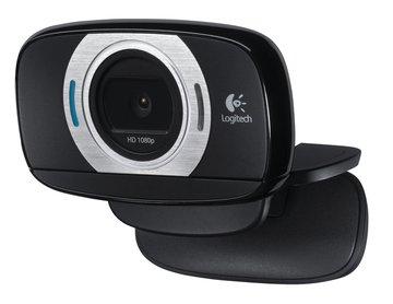 Logitech 羅技C615/500萬HD網路攝影機