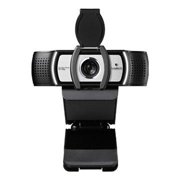 Logitech 羅技 C930e網路攝影機