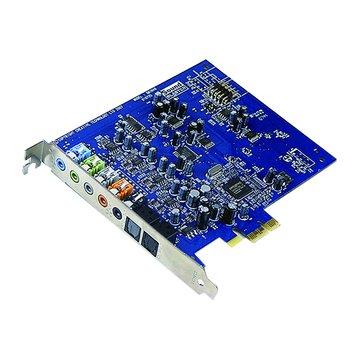 CREATIVE 創新未來 SB X-Fi Xtreme Audio PCIE音效卡