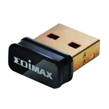 EDIMAX 訊舟EW-7811Un USB2.0無線網卡150M
