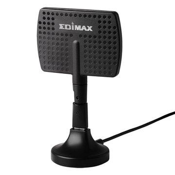 EDIMAX 訊舟EW-7811DAC USB2.0 AC600雙頻高增益無線網卡