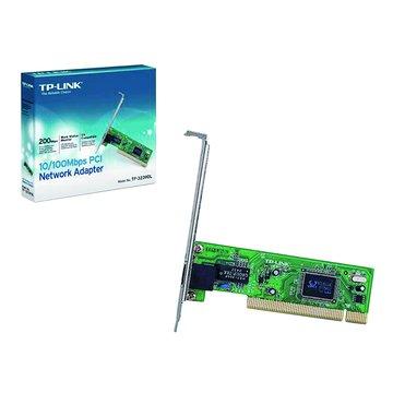 TP-LINK TF-3239DL PCI網路卡