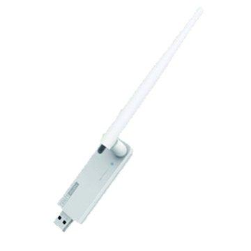 TOTOLINK N150UA USB2.0無線網卡150M