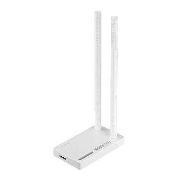 TOTOLINK A2000UA USB3.0 AC1200無線網卡