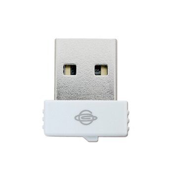 PCI 久森 GW-USNano2 USB2.0迷你無線網卡150M