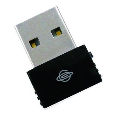 PCI 久森 GW-USNano-G USB2.0無線網卡150M