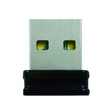 PCI 久森 GW-USWExtreme USB2.0無線網卡150M