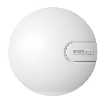 TOTOLINK N9 吸頂式無線基地台