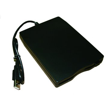 GALILEO 伽利略USB 1.44 FLOPPY外接式軟碟機