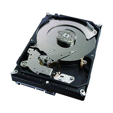 Seagate 希捷1TB 3.5吋 64MB 7200轉 SATAIII 混合硬碟(ST1000DX001-3Y/P)