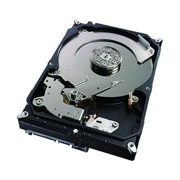Seagate 希捷 2TB 3.5吋 64MB 7200轉 SATAIII 混合硬碟(ST2000DX001-3Y/P)