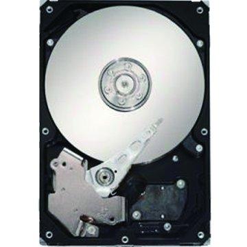 Seagate 希捷 500GB 3.5吋 16MB 7200轉 SATAIII 裝機硬碟(ST500DM002-2Y/P)