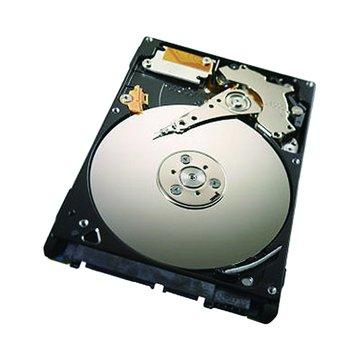 Seagate 希捷 320GB 2.5吋 16MB 5400轉 SATAII 裝機硬碟(ST320LT012-2Y/P)