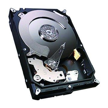 Seagate 希捷 1TB 3.5吋 64MB 7200轉 SATAIII 裝機硬碟(ST1000DM003-2Y/P)