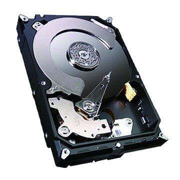 Seagate 希捷 2TB 3.5吋 64MB 7200轉 SATAIII 裝機硬碟(ST2000DM001-2Y/P)