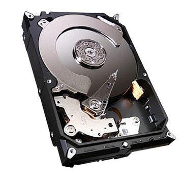Seagate 希捷 1.5TB 3.5吋 64MB 7200轉 SATAIII 裝機硬碟(ST1500DM003-2Y/P)