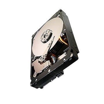 Seagate 希捷 500GB 3.5吋 64MB 7200轉 SATAIII 企業級硬碟(ST500NM0011-5Y/P)