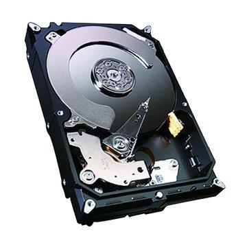 Seagate 希捷 3TB 3.5吋 64MB 7200轉 SATAIII 裝機硬碟(ST3000DM001-2Y/P)