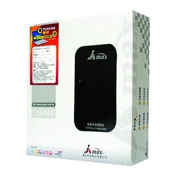 Seagate 希捷 500GB 2.5吋 16MB 7200轉 SATAII 裝機硬碟(ST9500423AS-2Y/P)