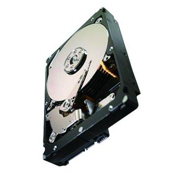 Seagate 希捷 2TB 3.5吋 64MB 7200轉 SATAIII 企業級硬碟(ST2000NC000-3Y/P)