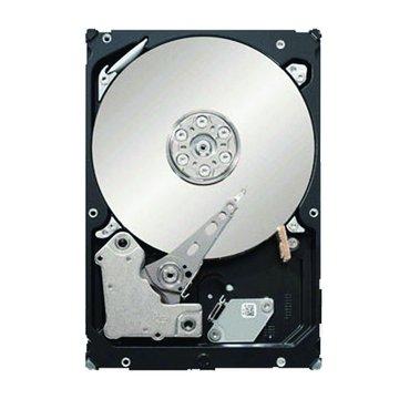 Seagate 希捷 3TB 3.5吋 64MB 7200轉 SATAIII 影音監控硬碟(ST3000VX000-3Y/P)