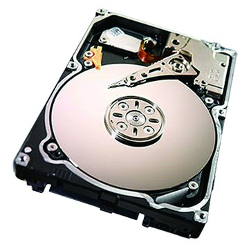 Seagate 希捷 1TB 2.5吋 64MB 5400轉 SATAIII 混合硬碟(ST1000LM014-3Y/P)