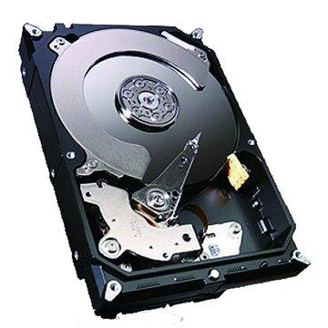 Seagate 希捷 500GB 3.5吋 16MB 7200轉 SATAIII 裝機硬碟(ST500DM002-Y/P)