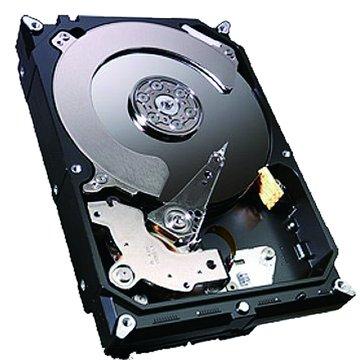 Seagate 希捷 3TB 3.5吋 64MB 7200轉 SATAIII 裝機硬碟(ST3000DM001-Y/P)
