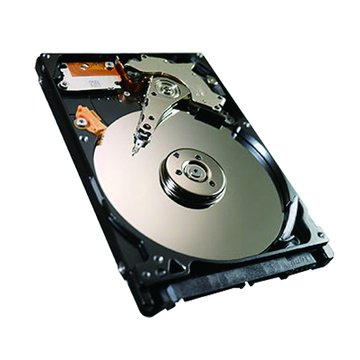 Seagate 希捷 1TB 2.5吋 64MB 5400轉 SATAIII 混合硬碟(ST1000LM014-5Y/P)
