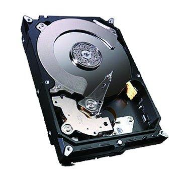Seagate 希捷 1TB 3.5吋 64MB 7200轉 SATAIII 裝機硬碟(ST1000DM003-Y/P)