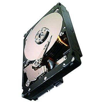 Seagate 希捷 4T 3.5吋 128MB 7200轉 SATAIII 企業級硬碟(ST4000NM0033-5Y/P)