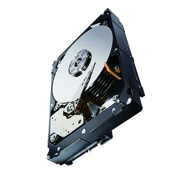 Seagate 希捷1TB 3.5吋 128MB 7200轉 SATAIII 企業級硬碟(ST1000NM0055-5Y)