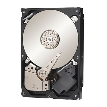 Seagate 希捷 1TB 3.5吋 64MB 5900轉 SATAIII 影音監控硬碟(ST1000VM002-3Y/P)