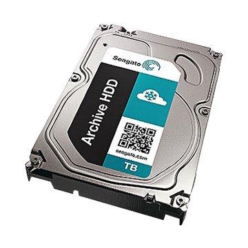 Seagate 希捷 8TB 3.5吋 128MB 5900轉 SATAIII 裝機硬碟(ST8000AS0002-3Y/P)