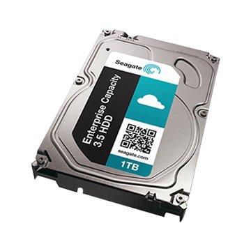 Seagate 希捷 4TB 3.5吋 128MB 7200轉 SAS 企業級硬碟(ST4000NM0025-5Y)