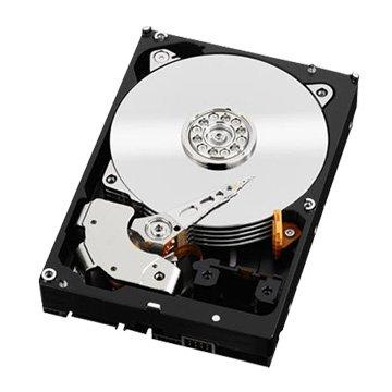 WD 威騰 2TB 3.5吋 128MB 7200轉 SATAIII RE企業級硬碟(WD2004FBYZ)
