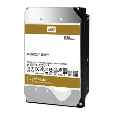 WD 威騰 1TB/SATA3/128M/7200R/企業級硬碟(WD1005FBYZ)