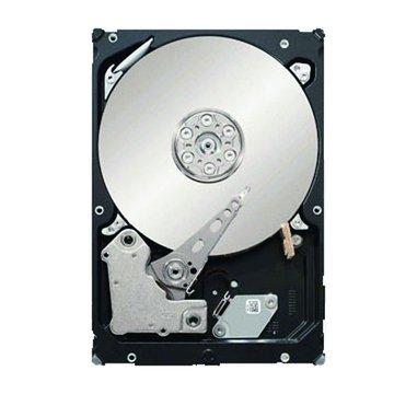 WD 威騰 3TB 3.5吋 64MB 7200轉 SATAIII RE企業級硬碟(WD3000FYYZ)