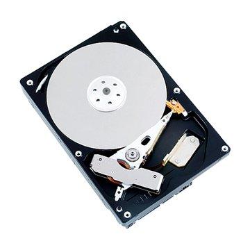 TOSHIBA 東芝500GB 3.5吋 32MB 7200轉 SATAIII 裝機硬碟(DT01ACA050/3年)