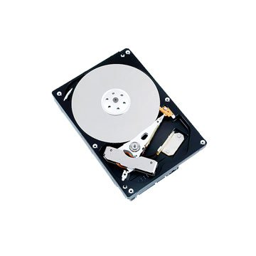 TOSHIBA 東芝6TB 3.5吋 128MB 7200轉 SATAIII 裝機硬碟(MD04ACA600/3年)