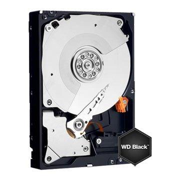 WD 500GB 2.5吋 32MB 7200轉 SATAIII 黑標硬碟(5000LPLX)